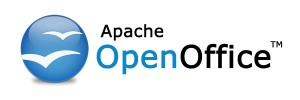 apache oprn office