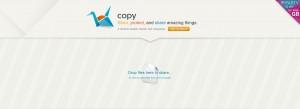 Copy thetechhacker
