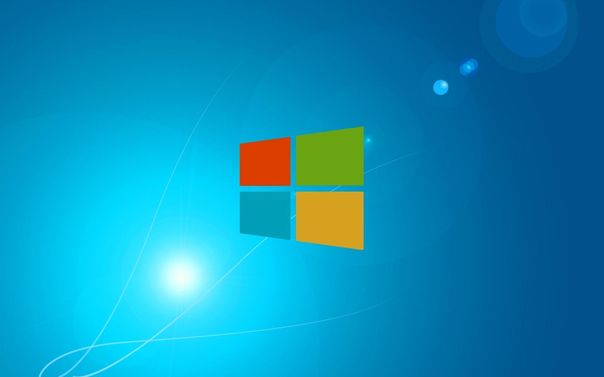 animated gif background windows 8 images