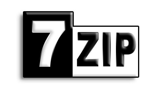 7zip thetechhacker