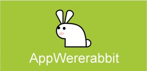 AppWererabbit thetechhacker