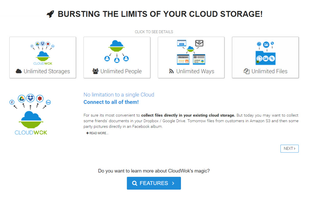 give-access-to-others-to-upload-to-your-dropbox-and-google-drive-using-cloudwok