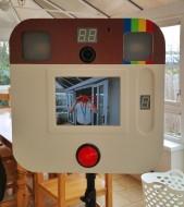 Instagram Arduino setup2