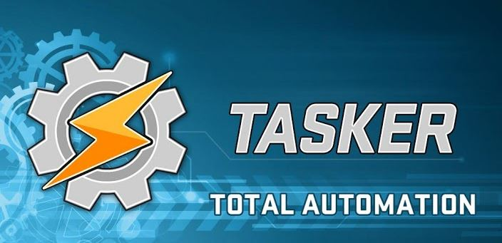 What is Tasker For Android thetechhacker