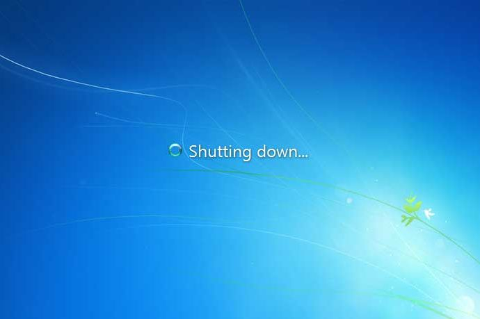 Is daily Shut down is necessary for PC?