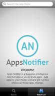 AppNotifier
