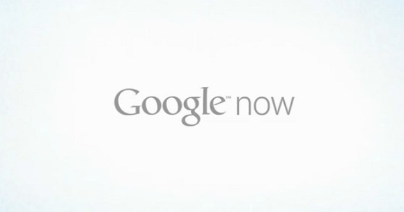 Google Now on iOS thetechhacker