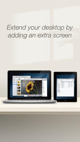 Mini Display App review