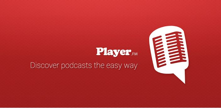Player FM Review thetechhacker