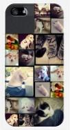 Casetagram iPhone5 Instagram Case