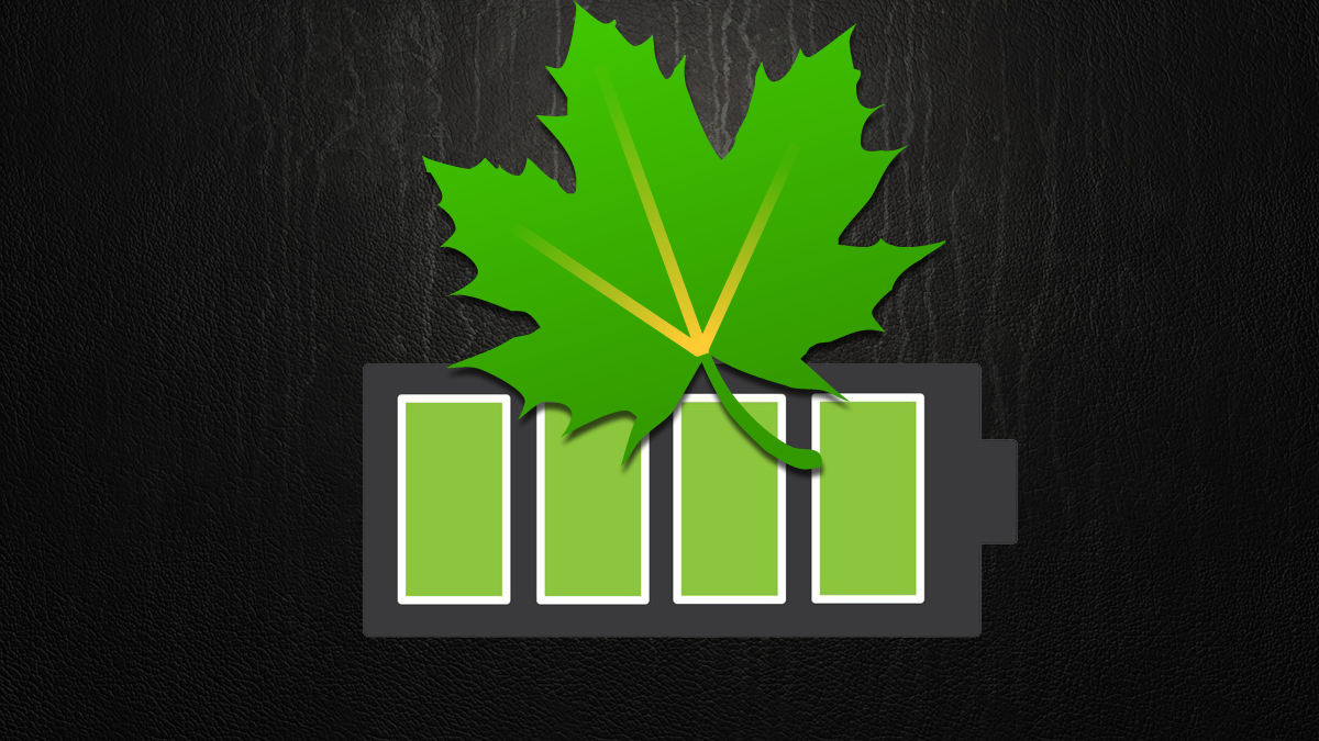 http://thetechhacker.com/wp-content/uploads/2013/06/Greenify-Auto-Hibernate-Background-Apps-To-Save-Android-Battery-Life.png