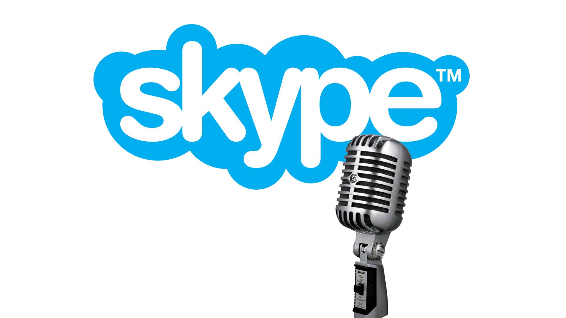 How To Record Skype Calls In Windows thetechhacker
