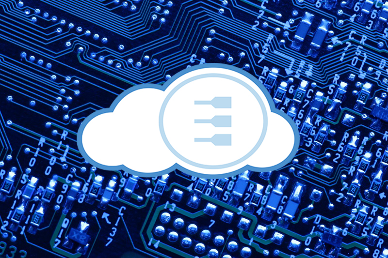 Top List Of Cloud Services thetechhacker