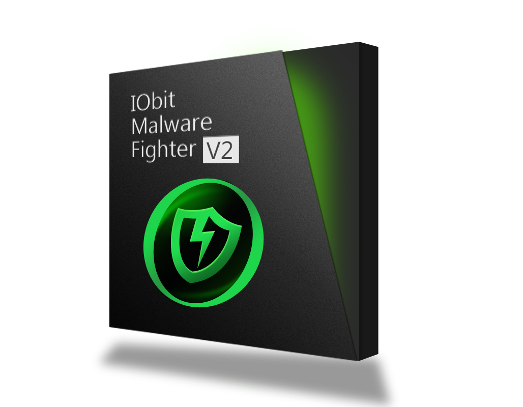 Protect Your PC From Malwares With IObit Malware Fighter 2 thetechhacker