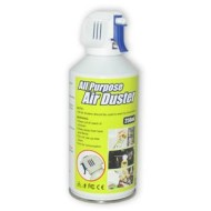 All Purpose Air Duster