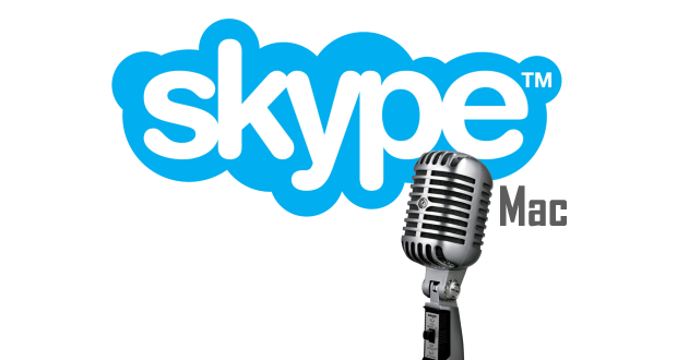 How-To-Record-Skype-Calls-In-Mac