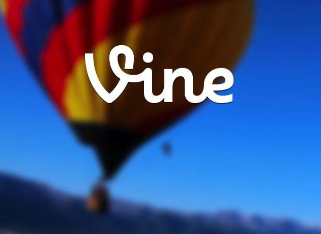 How to Download Vine Videos to Desktop