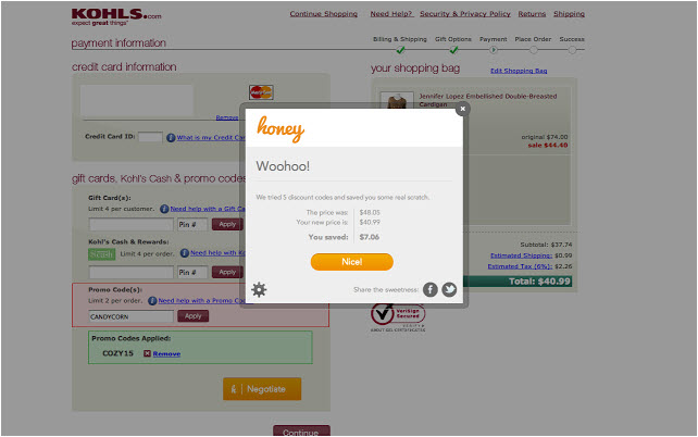 How to Activate a Contacts Coupon: Contacts typically offers 1 - 3 coupons for new / returning customers each month. To access the discounts, click one of the links on soundinstruments.ml and the discount amount will be displayed on the shopping cart page prior to checkout. The biggest discount offers are usually reserved for new customers.