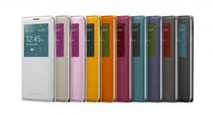 Samsung Galaxy Note 3 t