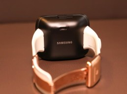 Samsung_Galaxy_Gear-5497_620x465