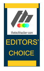 Editors Choice Logo copy