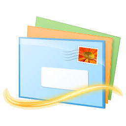 Live Mail for managing windows emails