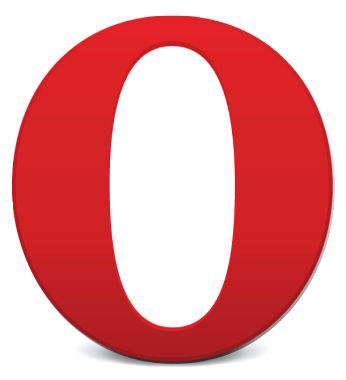 Opera Mail Email Client for Windows