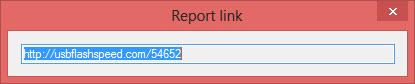Report Link