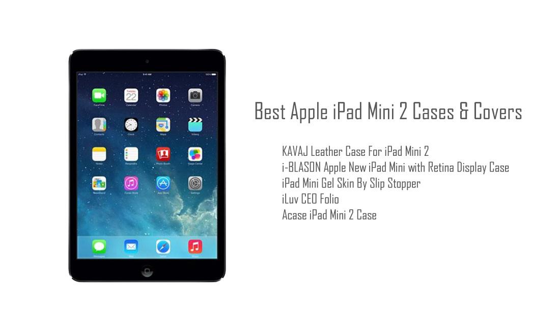best apple ipad mini 2 cases covers. Black Bedroom Furniture Sets. Home Design Ideas