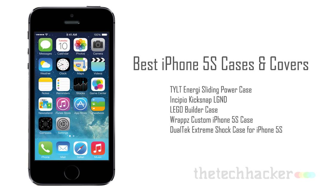 Multi Purpose Iphone  Case