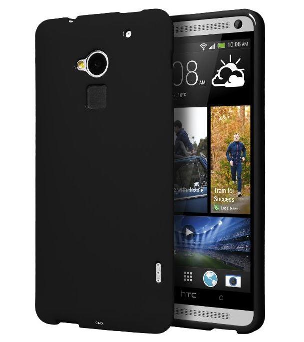 Cimo HTC One Max TPU Case
