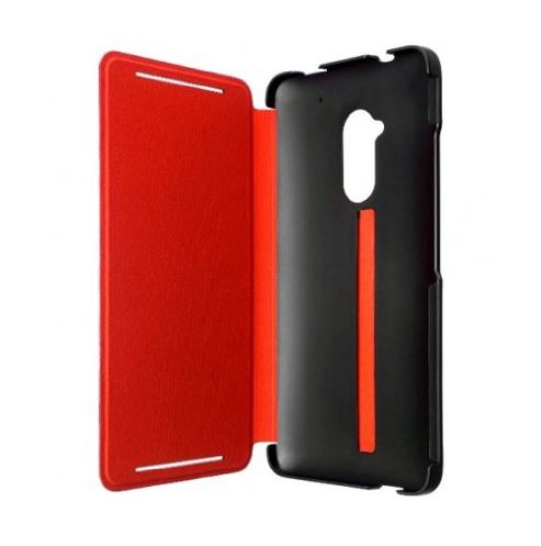 HTC Double Dip Flip Case for HTC One Max