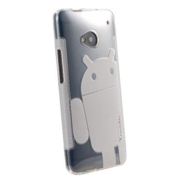 HTC One Cruzerlite