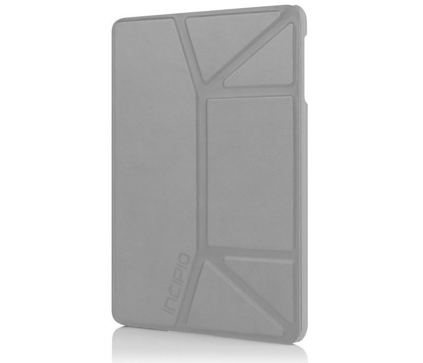 INCIPIO LGND iPad Mini Retina Case