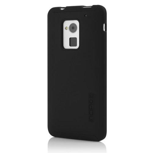 Incipio HTC One Max DualPro