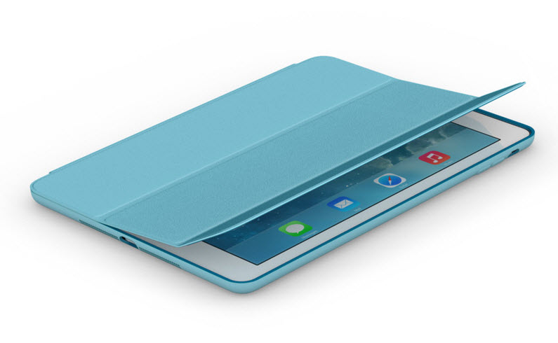 SmartCover Apple Air