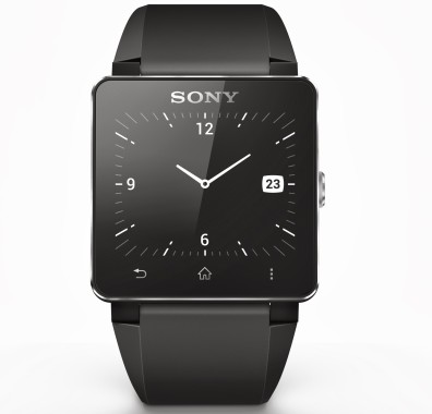 SmartWatch2 Review