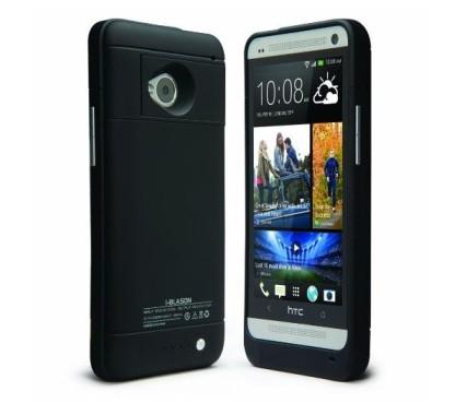 i-Blason HTC One