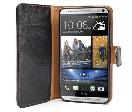 i-Blason HTC One Max