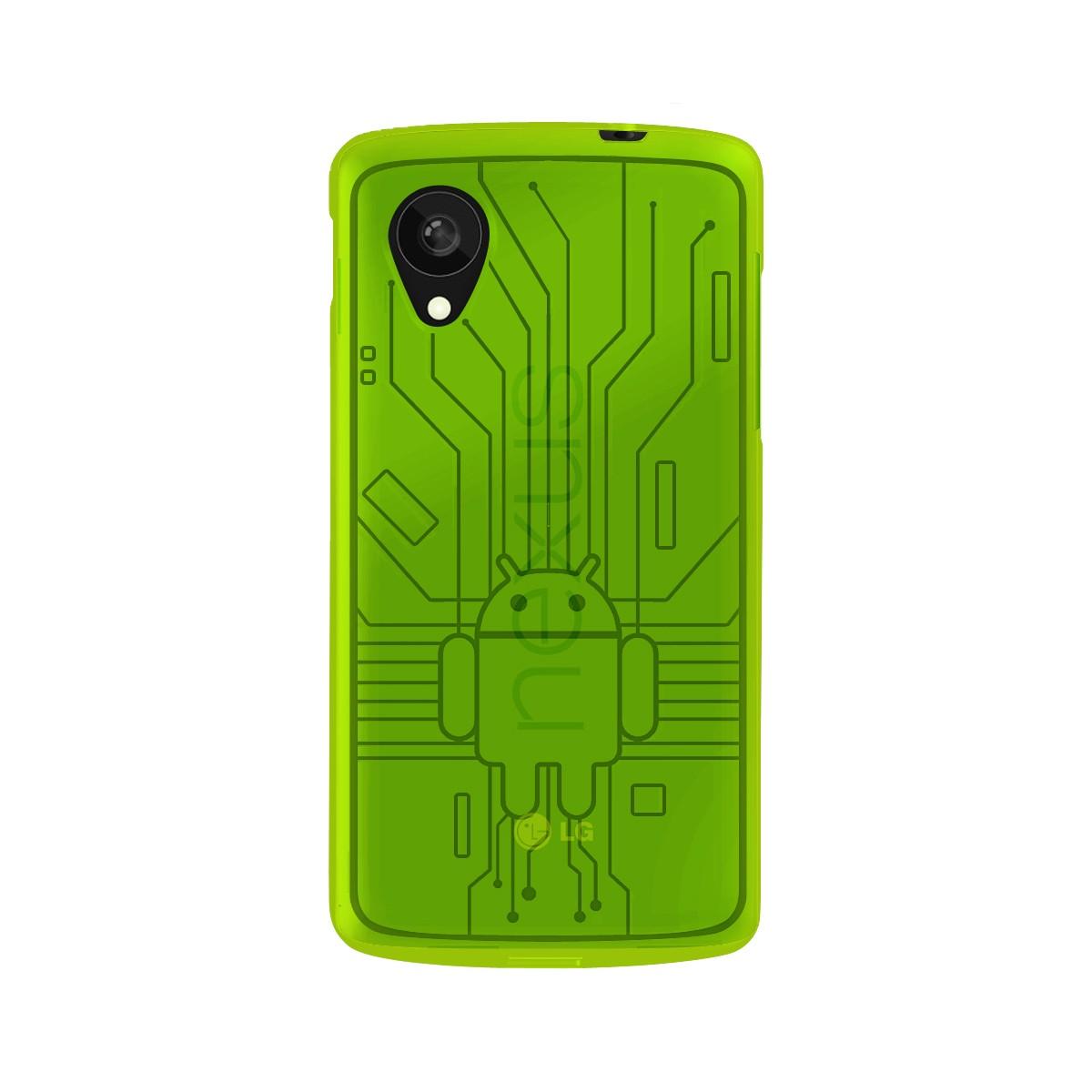 nexus5circuit-green_1