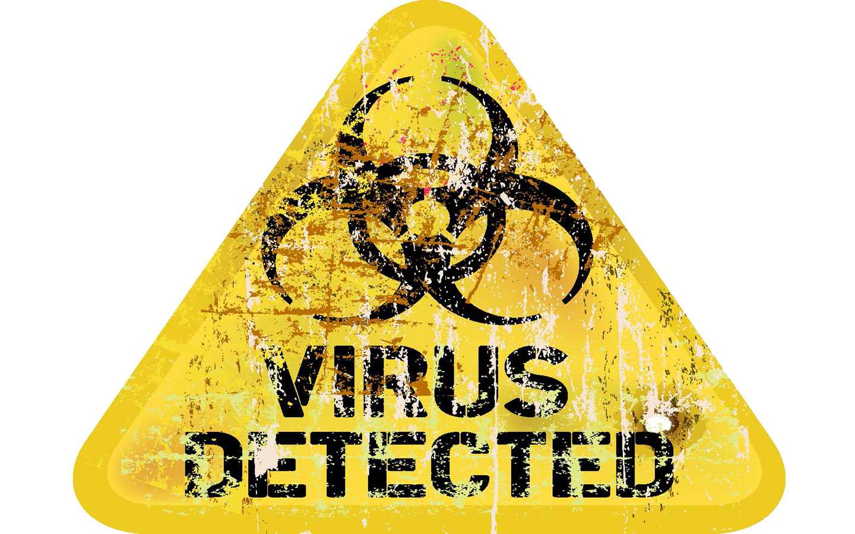 How Do Antivirus Programs Detect Malware