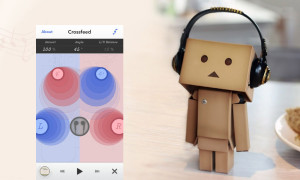 Improve Your iPhone Audio Quality Using CanOpener iOS App