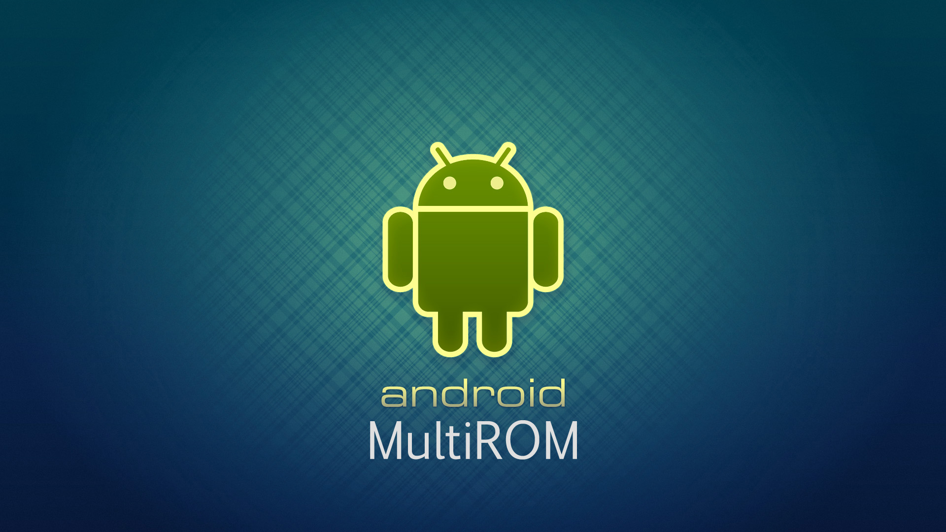 Install & Boot Multiple ROM's On Nexus 5 Using MultiROM