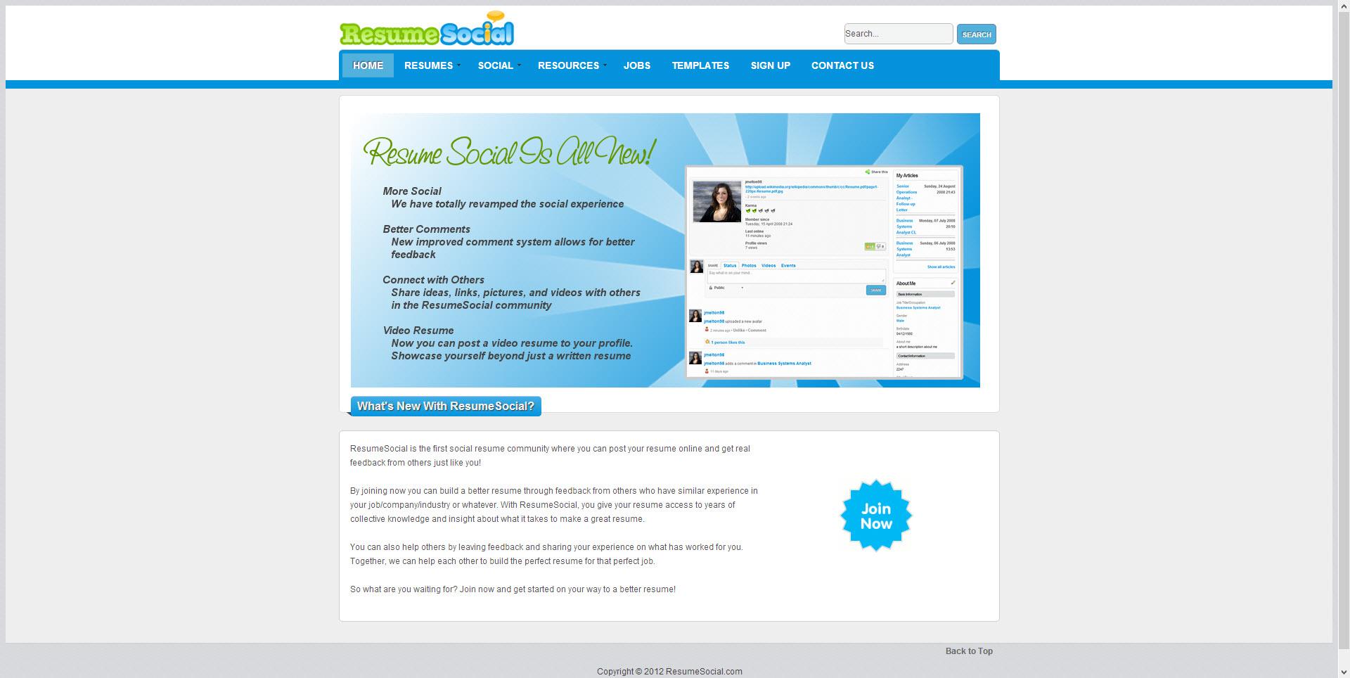 building a better resume bilingual resume exles