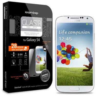 Samsung Galaxy S4 Screen Protector