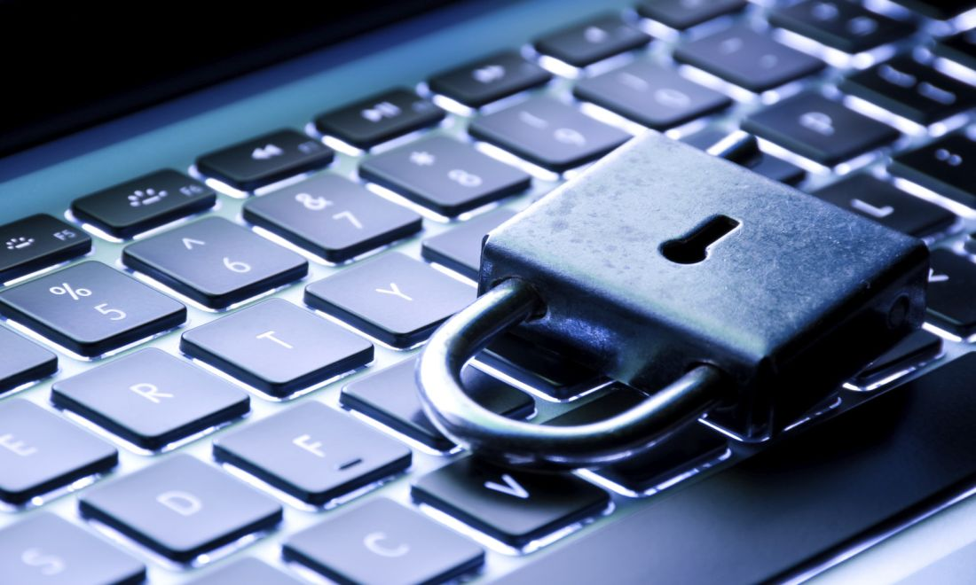 5 Must Haves For Business And IT Security
