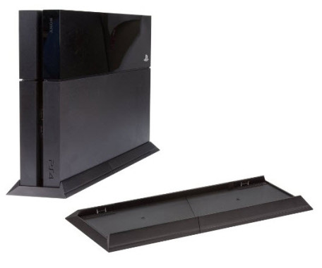 LETECK Stand for PS4