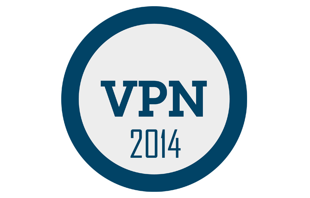 Reading VPN Reviews 2014-Is Really Helpful