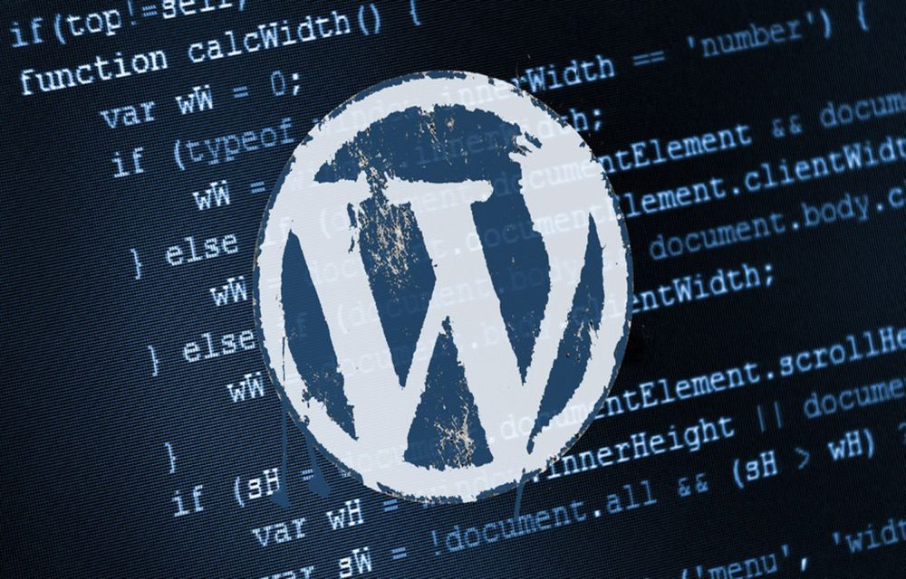 Mistakes That Are Too Common Among WordPress Bloggers