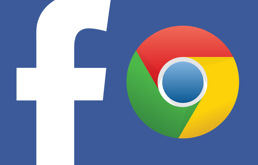 Must Have Extensions For Facebook & Google Chrome Users